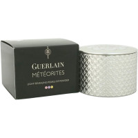 Guerlain Meteorites Light Revealing Pearls of Powder For Women 0.88 oz [3346470416666]