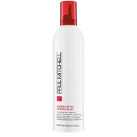 Paul Mitchell Flexible Style Sculpting Foam 16.9 oz [009531114408]