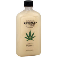 Hemp Hydrating Shampoo 13.5 oz [074469438957]