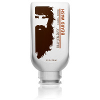 Billy Jealousy  Beard Wash 8 oz [181044000666]