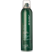 Joico Body Luxe Root Lift Volumizing Foam 10.2 oz [074469492508]