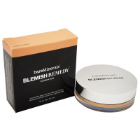 BareMinerals Blemish Remedy, Clearly Sand 0.21 oz [098132443147]