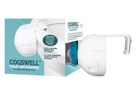 Cogswell Toilet Fresh Air Purifier  1  ea [040232476242]